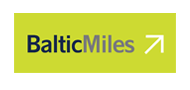 airBaltic BalticMiles