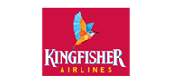 Kingfisher Airlines Kingfisher Club