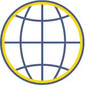 International M2M SIM Card | Multi Network SIM card for IoT