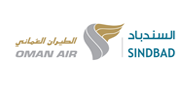 Oman Air Sindbad