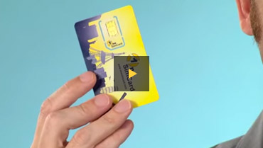 OneSimCard International SIM Card Review