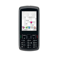 Alcatel Sparq II Quad-Band GSM Unlocked International Cell Phone