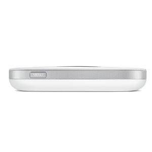 Huawei E5577s-321 Unlocked 150 Mbps 4G LTE Mobile WiFi Hotspot