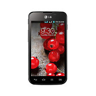 LG E455 Android International Cell Phone Rental - Works Everywhere OneSimCard provides service