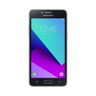 Samsung Galaxy J2 Prime G532M/DS Unlocked International Cell Phone