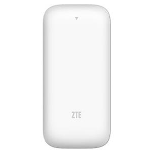 ZTE MF65+ 3G Ufi Unlocked Pocket Mobile Wi-Fi Hotspot (MiFi)