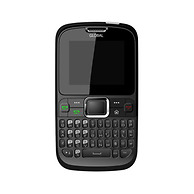 Global Dual SIM Quad-Band GSM Unlocked International Cell Phone
