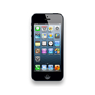 Apple iPhone 5 16GB Quad-Band GSM/3G/LTE Factory Unlocked International Cell Phone