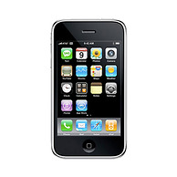 Apple iPhone 3G International Cell Phone Rental - Works In All Countries Including Japan & S. Korea