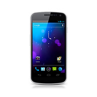 LG  Google Nexus 4 Android Quad-Band GSM/3G Unlocked International Cell Phone