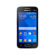 Samsung Galaxy ACE 4 LITE Duos G318ML/DS Unlocked International Cell Phone