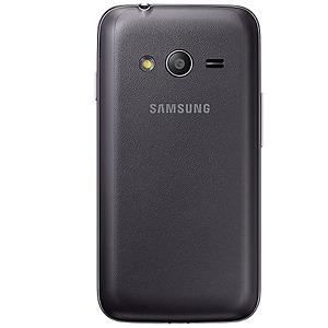 Samsung Galaxy ACE 4 Duos SM G313HU Unlocked International Cell Phone