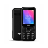 International Cell Phones | Prepaid Mobile Service - 200
