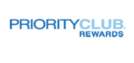 Intercontinental Priority Club Rewards
