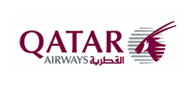 Qatar Airways Privilege Club