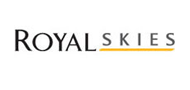 Royal Brunei Airlines Royal Skies