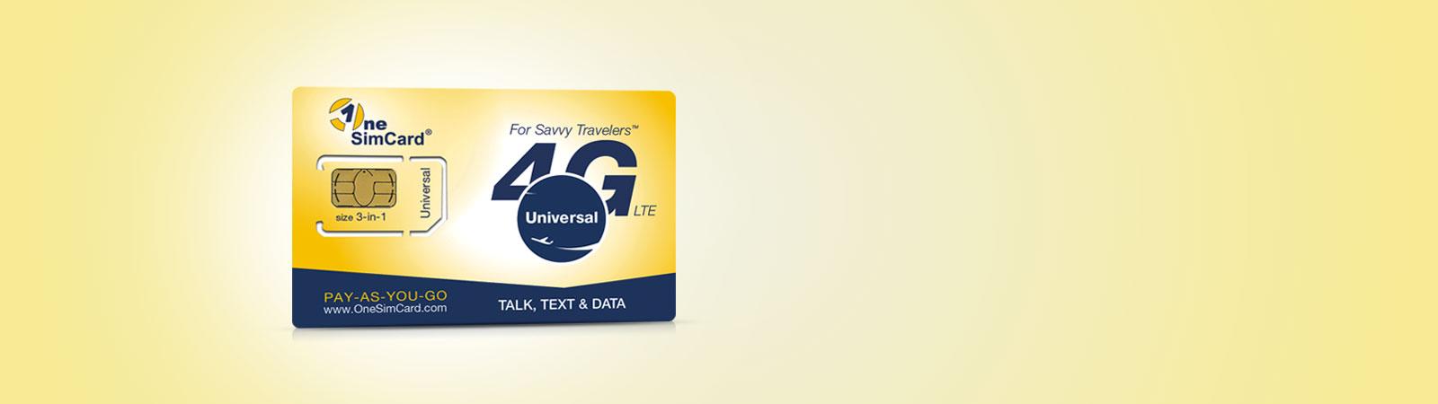 Internationale Sim Karte.International Sim Card Prepaid Roaming Sim From Onesimcard