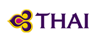 Thai Airways Royal Orchid Plus