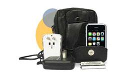 International SIM Card   Prepaid Roaming SIM from OneSimCard