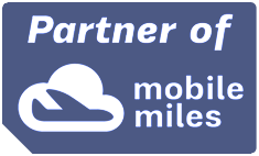 Member Of A Hotel Or Airline Loyalty Program? Earn One Mile Per Minute!
