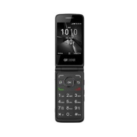 Alcatel Go Flip Unlocked International Cell Phone