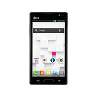 LG Optimus L9 P769 Unlocked International Cell Phone