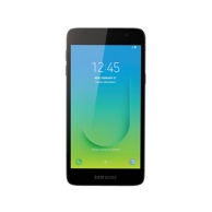 Samsung Galaxy J2 Core J260M/DS Unlocked International Cell Phone