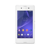 Sony Experia E3 GSM, 3G/4G International Cell Phone Rental. Works Everyhwere OneSimCard Provides Service