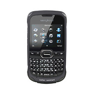 Verykool R623 Quad Band Mobile GSM Phone
